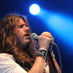 Rival Sons | Jay Buchanan