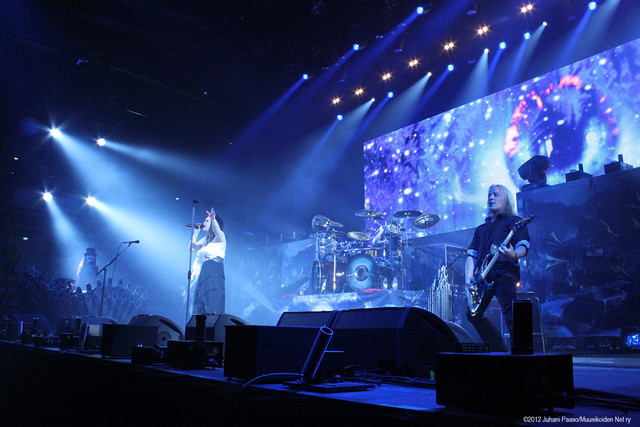 Nightwish | Nightwish